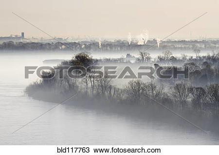 Mist clipart gray Clipart Download Shrouded Shrouded Shrouded