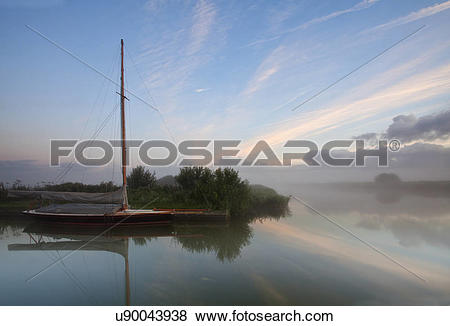 Mist clipart gray River #17 clipart Mist river