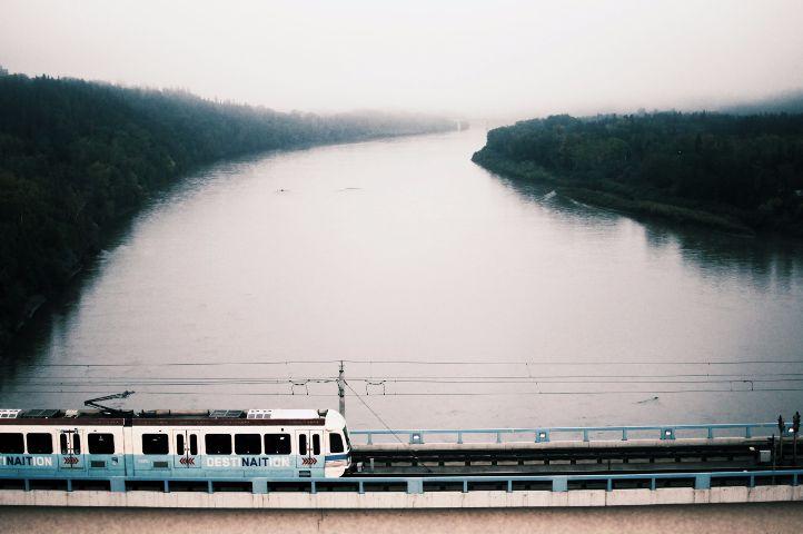 Mist clipart reservoir Mist river Download Mist drawings
