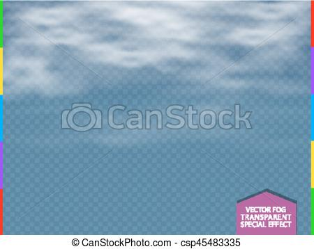 Smoking clipart mist Isolated or smoke fog special