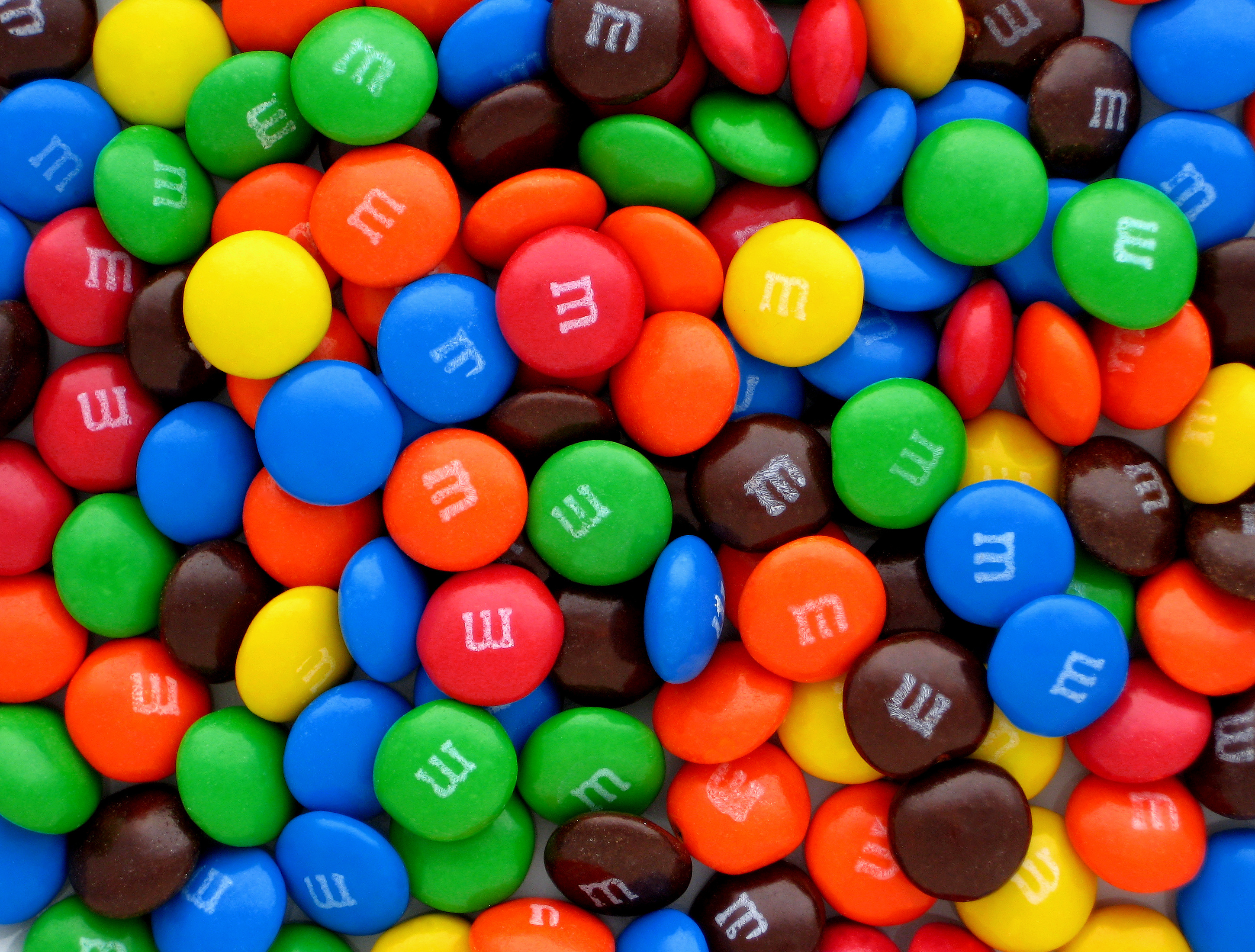 M&m's clipart candy Candies Clip M&m Clip Vs