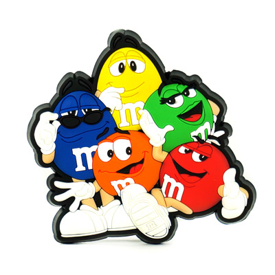 M&m's clipart big bag Characters Candy Candy Download Characters