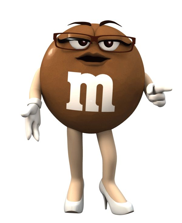 M&m clipart animated City Chocolate Gala Pinterest Ms