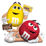 M&m clipart animated The Stuff GIFs for m&m