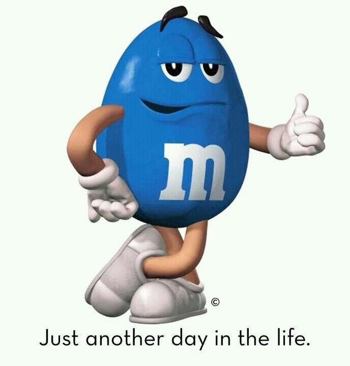 M&m clipart animated On best more this about