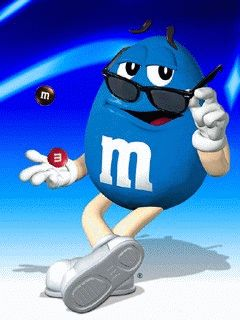 M&m clipart animated Cute Gif more this best