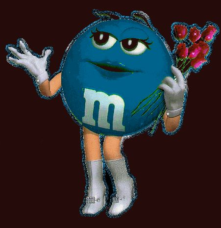 M&m clipart animated M&m's ClipAnimated on best images