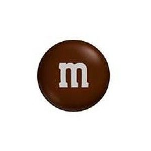 M&m clipart brown Clip UK and DA brown