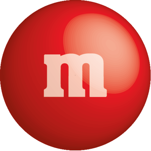 M&m's clipart red Kid Images FreeClipart Free pw