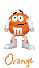 M&m clipart color On best World® Pinterest images
