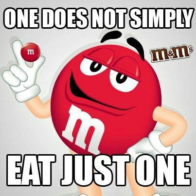 M&m clipart color Pinterest images M&M'S about <3