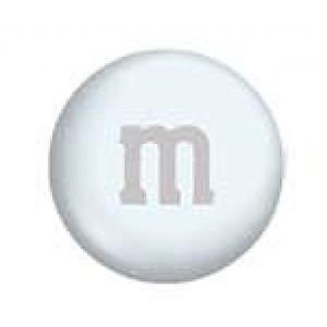 M&m clipart color Polyvore M&M's M&M's Custom :D
