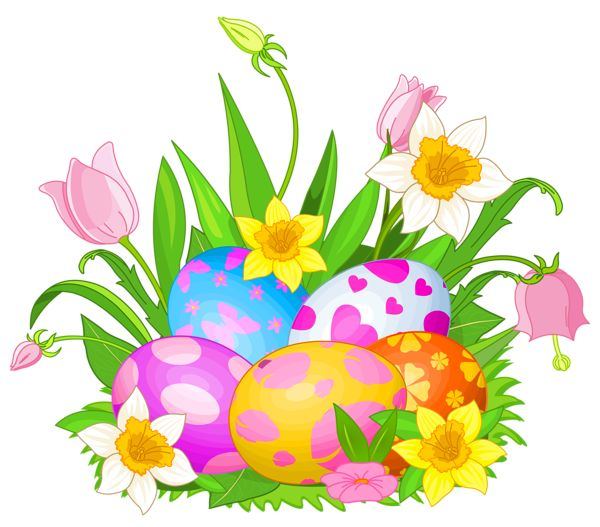 Gallery clipart decoration Easter and on Pin more