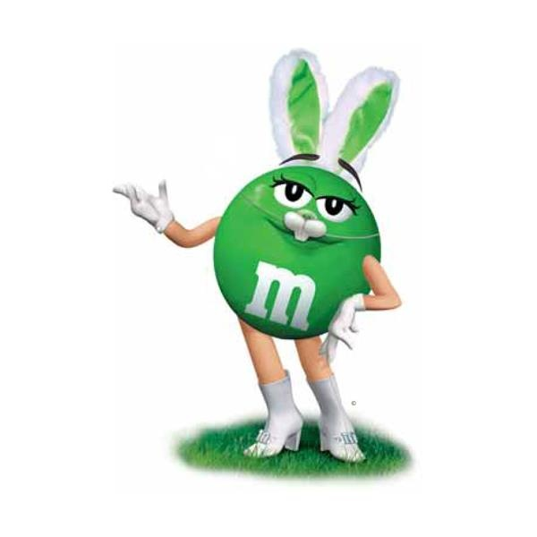 M&m's clipart pile candy Easter Pinterest Easter and Easter