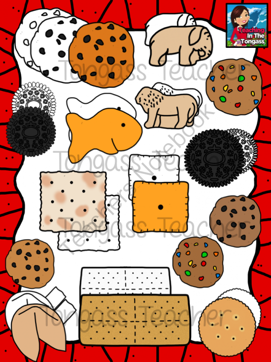 M&m clipart female And com tongassteacher pages) Cookies