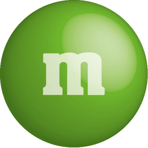 M&m clipart green M&m Search Google on pictures