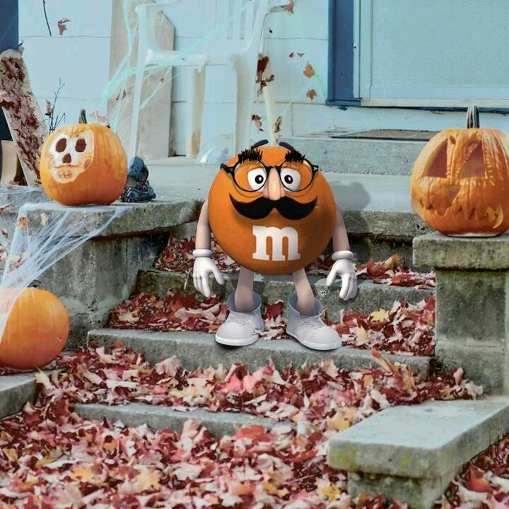 M&m clipart halloween & and Pinterest 524 Happy