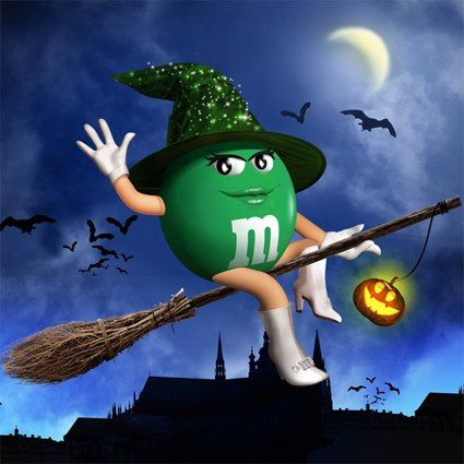 M&m clipart halloween Halloween Candy about Candy 17