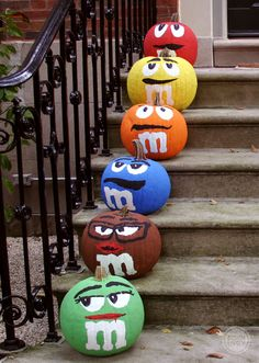 M&m clipart halloween Candy Halloween Picture red clip