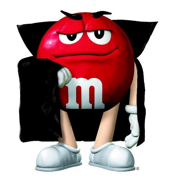 M&m clipart halloween Pic! and images M&M's 340