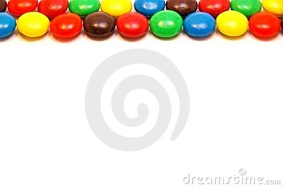M&m's clipart border Candy Border Mandamp;m Mandamp;m Candy