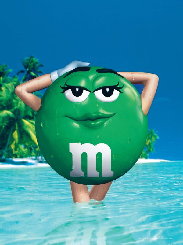 M&m's clipart love This Pinterest Pin and 66