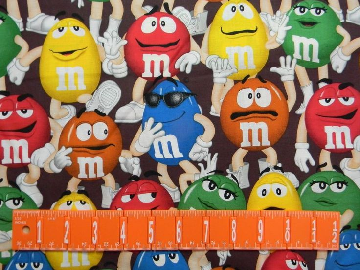 M&m clipart mars Chocolate CP43420 about M&M Yard
