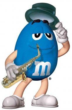 M&m clipart mars This love Pinterest M&M Find