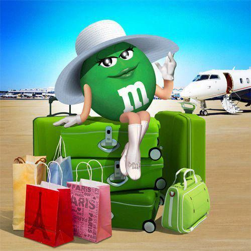 M&m clipart mars This 39 M&M Find on
