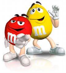 M&m's clipart wallpaper Pinterest  pictures Search images