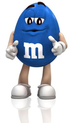 M&m clipart mars This CHARACTERS a Find on