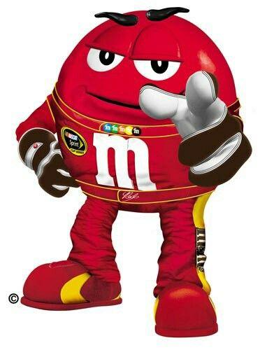 M&m clipart mascot On images best <3 Pinterest