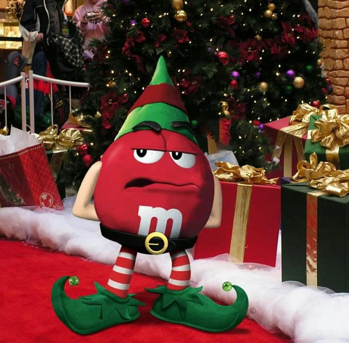 M&m clipart mascot Pinterest on Ms and 47