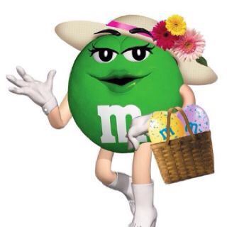M&m clipart mascot On Funny best M&M M&M