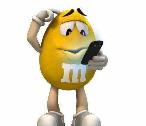 M&m clipart mascot Images m&m on 94 m&m