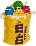 M&m clipart mnm Not In Your suzmae73 m&m