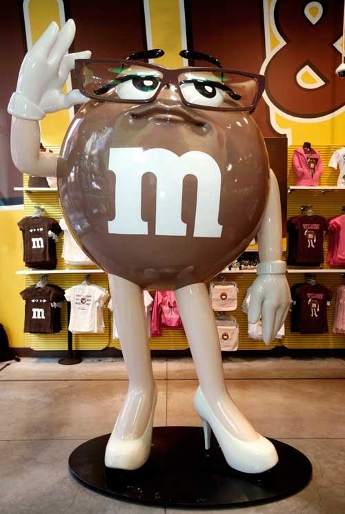 M&m clipart mrs brown Ms Ms Pinterest best 92