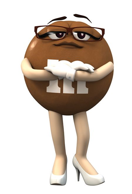 M&m clipart mrs brown Brown m Pinterest about images