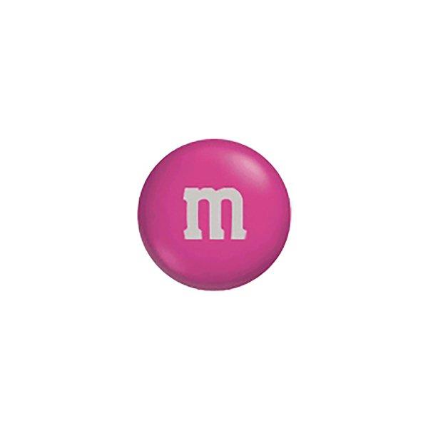 M&m clipart one Candy Dark Bag M&M's Milk