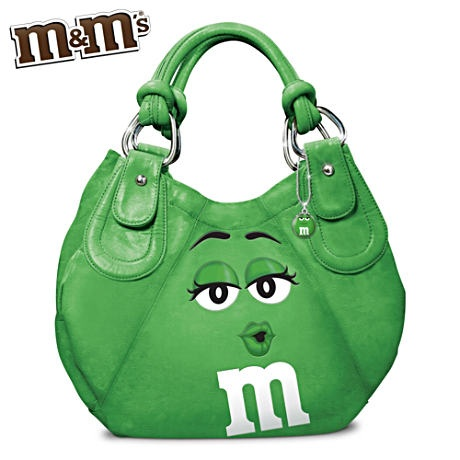 M&m clipart one Buy M'S best characters Click