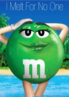 M&m clipart one On on M&M's this Pinterest