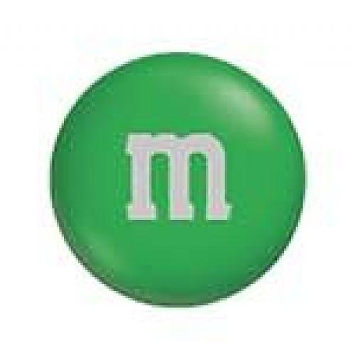 M&m clipart one Clipart Kid Green M&m Clipart