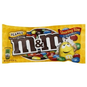 M&m clipart pack (Pack Candies Oz of Polyvore