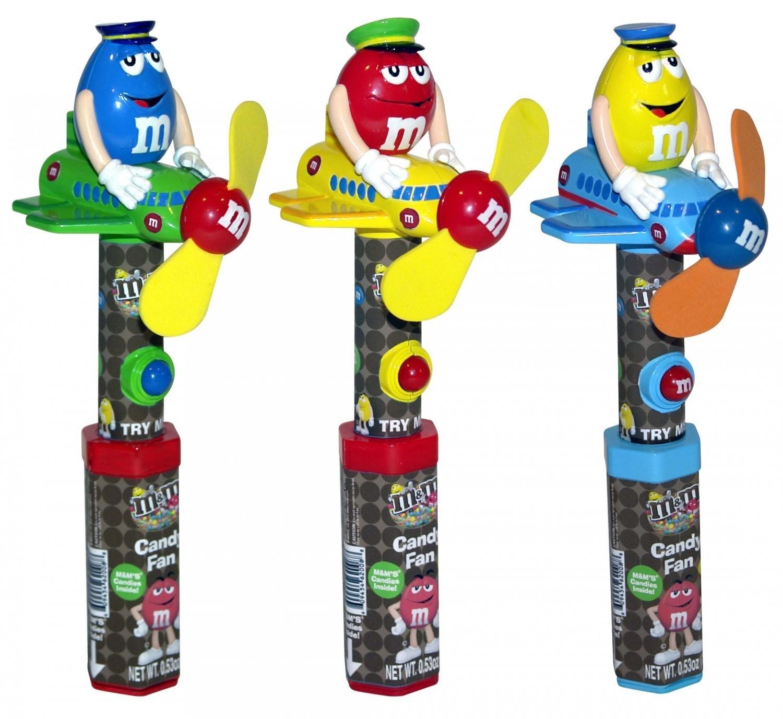 M&m clipart pack Clipart m&m candy CandyRific