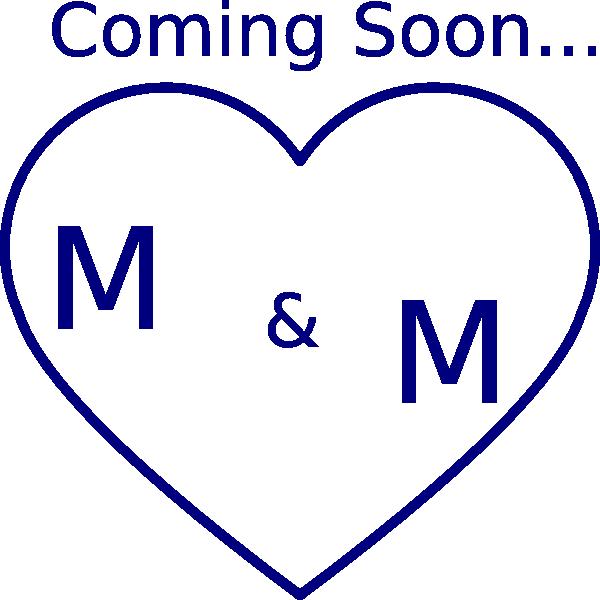 M&m clipart pack Clip Art M&m public at