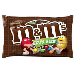 M&m clipart pack 45 Polyvore Milk 9 oz