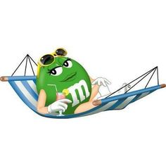 M&m clipart peanut chocolate More Find more World chocolate…a