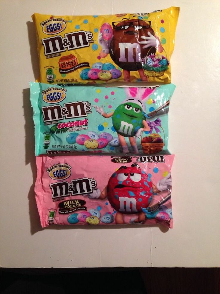 M&m clipart peanut chocolate Images tacular on M&M's M&M's