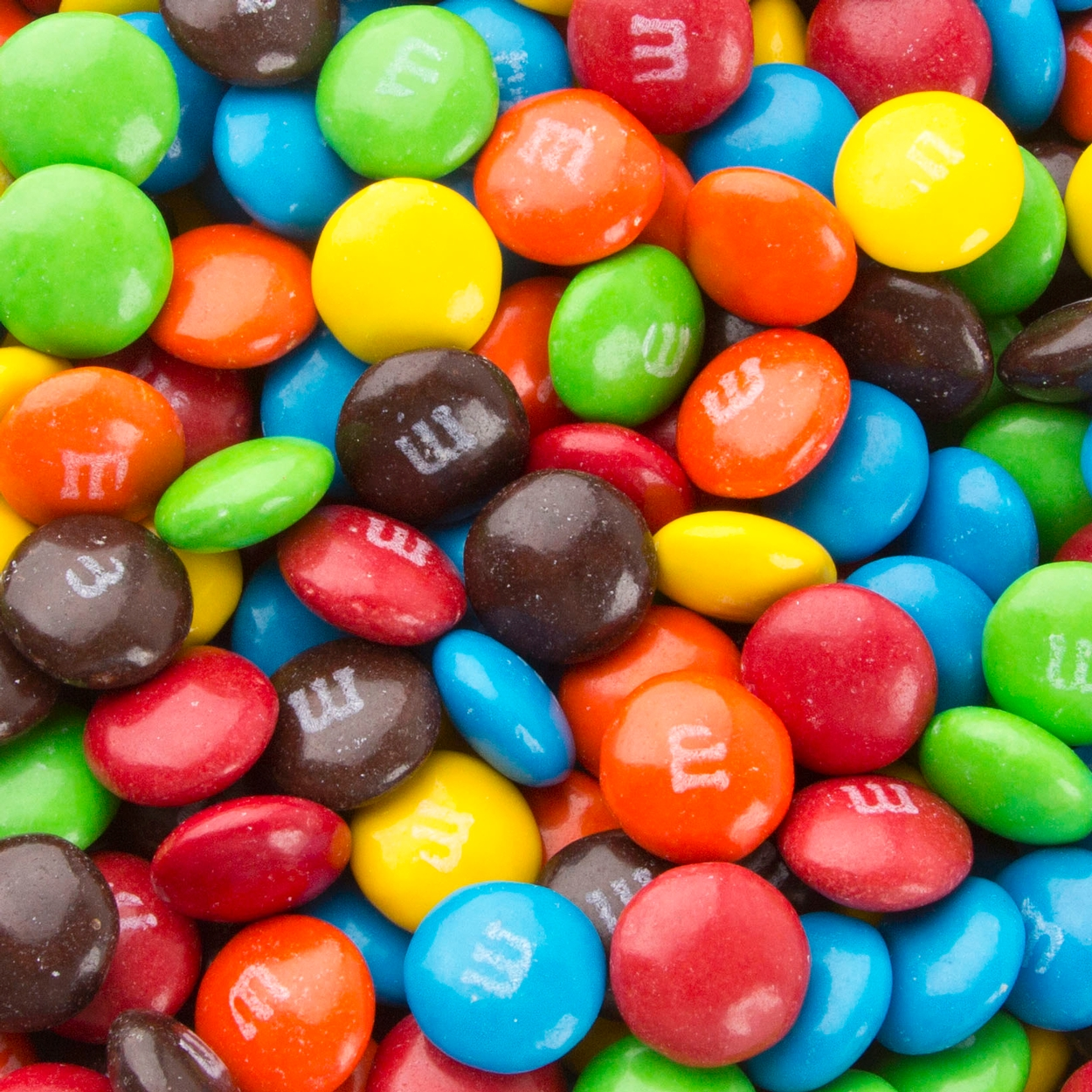 M&m clipart peanut m&m Pound  Candy 24/Ct Bulk