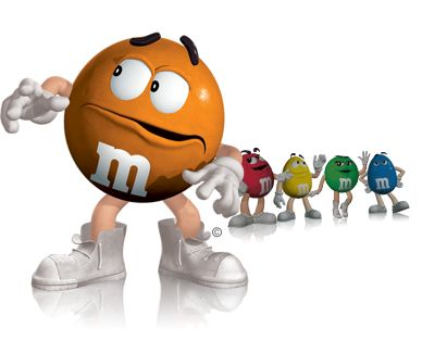 M&m clipart peanut m&m Vine & Collections best M&M